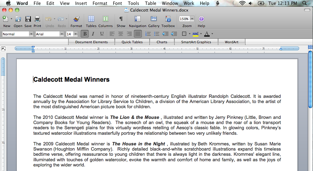 how to set margins to 1 inch in word